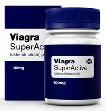 Viagra super active plus