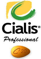 Professional Cialis Reviews