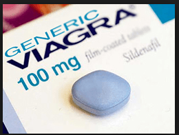 How Good Is Generic Viagra