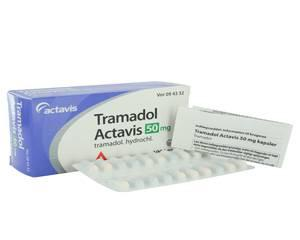 Tramadol On Line No Prescription