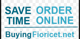 Where can I order a genuine Fioricet online? When looking for an internet drugstore that offers Fioricet, here are the things that you should consider before taking their bait: